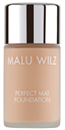 malu-wilz-perfect-mat-alapozo-jpg