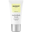 marbert-bath-body-fresh-anti-perspirant-roll-ons-jpg