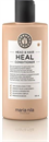 maria-nila-stockholm-head-and-hair-heal-conditioners9-png