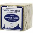 Marius Fabre Savon de Marseille Olíva Szappan