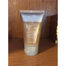 mary-kay-signature-gold-glimmer-body-and-face-gels-jpg