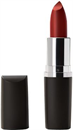maybelline-hydra-extreme-matte-ajakruzss9-png