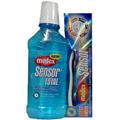 Medex Sensor Fogkrém