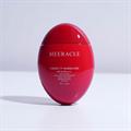 Meeracle Amber UV Barricade Sunscreen SPF50 PA++++