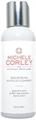 Michele Corley AHA+BHA Bőrmegújító Arctisztító Gél