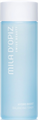 Mila d'Opiz Hydro Boost Balancing Toner