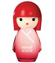 millie-by-koto-parfums1-png