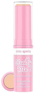 Miss Sporty Really Me Second Skin Effect Alapozó Stift