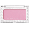 Missha The Style Defining Blusher