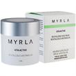 Myrla Vita-Active Revitalizáló Arcpakolás