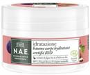 n-a-e-idratazione-bio-hidratalo-testbalzsam1s9-png