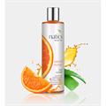 Natics Natural Orange Hidratáló Tusfürdő