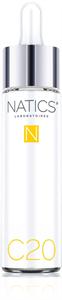 Natics C20 C-Vitamin Szérum Peptidekkel