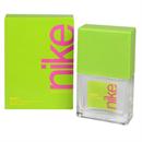 nike-green-edts-jpg