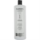 nioxin-cleanser-jpg