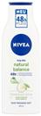 nivea-natural-balance-testapolo-tejs9-png