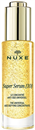 nuxe-super-serum-10s9-png