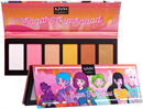 nyx-professional-makeup-sugar-trip-squad-highlighter-palettes9-png