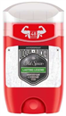 Old Spice Lasting Legend Deo Stift