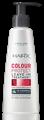 Oriflame Hairx Öblítést Nem Igénylő Kezelés Festett Hajra Baobablevél Kivonattal