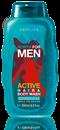 oriflame-north-for-men-active-sampon-es-tusfurdo-2-az-1-ben-png