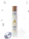 peak-diamond-spirit-organic-lipstick---100-termeszetes-csokis-chilis-ajakbalzsams9-png