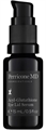 Perricone MD Acyl-Glutathione Eye Lid Serum