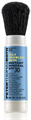 Peter Thomas Roth Oily Problem Skin Instant Mineral SPF30