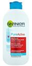 Garnier Pure Active Mattító Tonik Pattanások Ellen