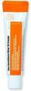 purito-sea-buckthorn-vital-70-cream1s9-png