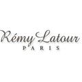 Rémy Latour