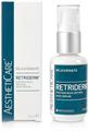 Retriderm Vitamin A 0.5% Retinol Skin Serum