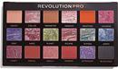 revolution-pro-regeneration-palette---trends-celestials9-png