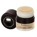 rimmel-lasting-finish-minerals-alapozo1-jpg