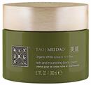 Rituals Tao Mei Dao Organic White Lotus And Yi Yi Ren Rich and Nourishing Body Cream