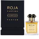roja-parfums-diaghilevs-jpg