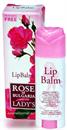 Bio Fresh Rose of Bulgaria Lip Balm