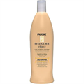 Rusk Sensories Brilliance Color Protecting Shampoo