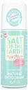 salt-of-the-earth-dinnye-es-uborka-golyos-dezodors9-png