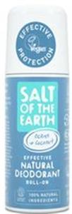 Salt of the Earth Óceán és Kókusz Golyós Dezodor