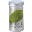 scrub-salt-mint-lavender-jpg