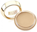 Milani Secret Cover Krém Korrektor