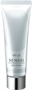 sensai-cellular-performance-day-cream-spf-25s9-png
