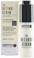 Sienna X The Retinol Serum