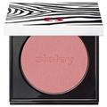 Sisley Le Phyto-Blush Powder Blush