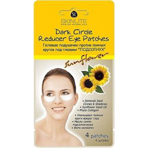 Skinlite Dark Circle Reducer Eye Patches
