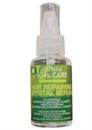 stella-vita-care-hair-repairing-crystal-serum-hajvegapolo-kep-inci-jpg
