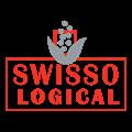 Swisso Logical
