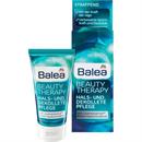 Balea Tagespflege Beauty Therapy Hals- Und Dekolletépflege