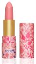 tarte-amazonian-butter-lipstick-png